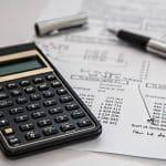 Inversión en bienes raíces (Foto: Pixabay)