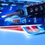 ¿Cuándo se inventó la tarjeta de crédito? (Foto: Pixabay)