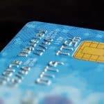 Tarjeta de crédito sin consultar su nombre (Foto: Pixabay)