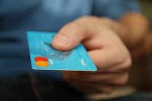 cosas que debería saber sobre los bancos (Foto: Pixabay)