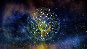 tecnología ayuda en inversiones (Foto: Pixabay)