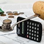 pagar sus préstamos estudiantiles (Foto: Pixabay)