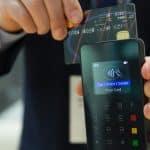 deuda de las tarjetas de crédito (Foto: Pixabay)
