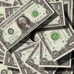 Finanzas personales después de un término (Foto: Pixabay)