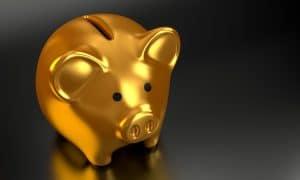 liberarse de la deuda (Foto: Pixabay)