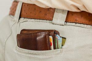 Finanzas (Foto: Pixabay)