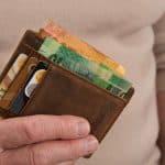 clonación de tarjetas de crédito (Foto: Pixabay)