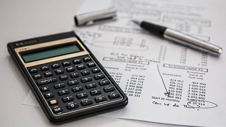 Economías (Foto: Pixabay)