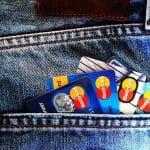 tarjeta de crédito sin checar buro de crédito (Foto: Pixabay)