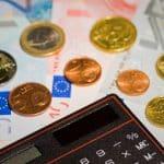 financiación de la deuda (Foto: Pixabay)