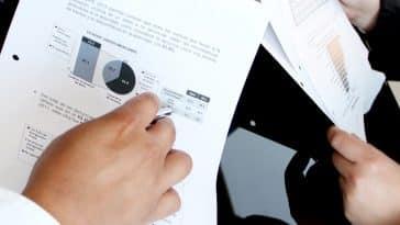 finanzas personales (Foto: Pixabay)