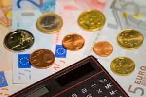 plan financiero (Foto: Pixabay)