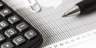 organizar sus finanzas (Foto: Pixabay)
